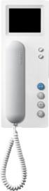 Siedle  BTSV 850-03 W, Videohuistelefoon