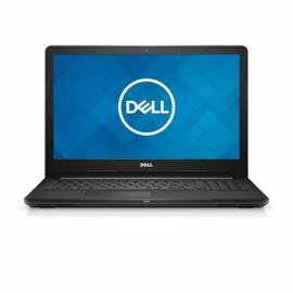 Laptop Dell Insp. 3567 15.6 F-HD/ i3-6006U/ 4GB / 1TB / R5 2G /W10