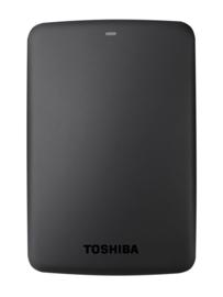 HDD ext. Toshiba Canvio Basics 500GB / USB3.0 / 2.5Inch