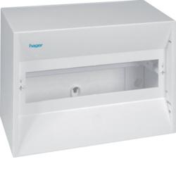 hager Miniverdeler 10 modulen GD110E