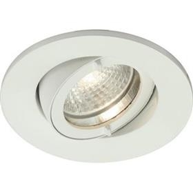 Lumiance Inset Trend - Halogeenspot