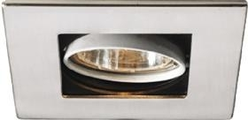 Lumiance Inset Trend - Halogeenspot 3074005