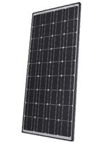 monocrystalline-zonnepaneel1.jpg