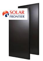 solar-frontier-cis1.jpg
