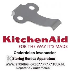 908699476 - Veer KitchenAid