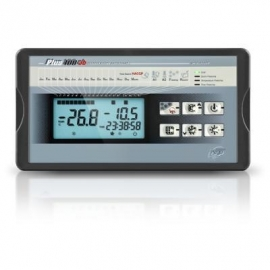 95E0129 - Pego Inkoelregelaar Plus 100 AB