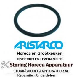 780521121 - O-ring EPDM 8mm ID ø 62mm vpe 1stuk  voor ARISTARCO