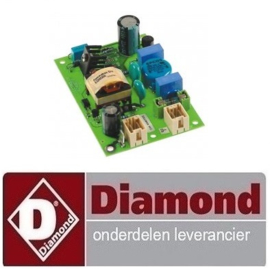 026007047 -PRINT VOOR LAMBDA VOELER DIAMOND