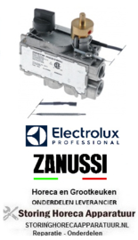 513106814 - Gasthermostaat MERTIK type GV30T-C3A7A2K0-012 Electrolux, Zanussi