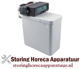 089530870 - EUROC-4 Waterontharder 3.5 liter 220 Volt