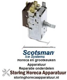 953390206 - Thermostaat  capillaire 1800 mm voor ijsmachine Scotsman