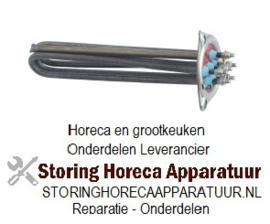 101416230 - Verwarmingselement 3000W 230V  Boiler