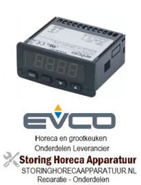 429378664 - Elektronische regelaar EVCO  Type EVK401P7 EVCO