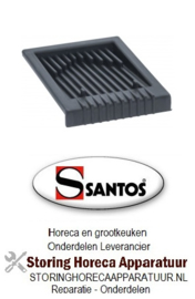 90610903 - Opvangbakje SANTOS NR 10