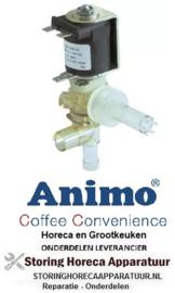 123370300 - Magneetventiel speciaal passend voor ANIMO