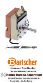447376082 - Thermostaat t.max. 100°C BARTSCHER