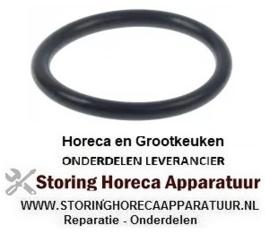 085510408  - O-ring EPDM materiaaldikte 5,34mm ID ø 47mm