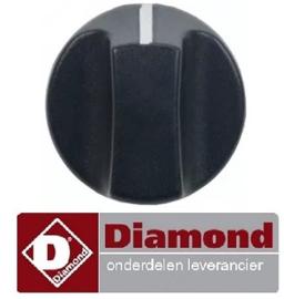 381110657 - Knop voor DIAMOND