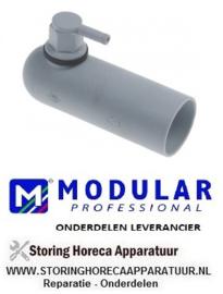 496510653 - Luchtkamer Modular
