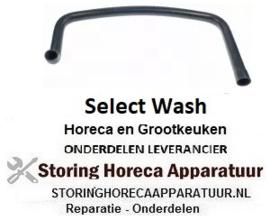 546698842 - Vormslang buiten voor spoelarm boven Select Wash SW503 ( vanaf bouwjaar 2012 )