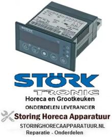 123379626 - Elektronische regelaar type ST710-KSKA.12 STORK-TRONIK