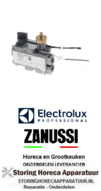 429106813 - Gasthermostaat type GV31T-C1A7AGK0-003 100-340°C Electrolux, Zanussi