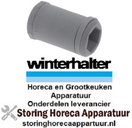 271524472 - Schroefconnectie voor wasarm vaatwasser Winterhalter