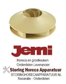 827510608 - pompschoep ø 93mm H 32mm JEMI
