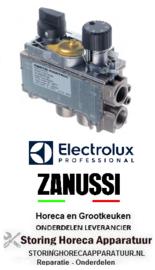 496101979 - Gasthermostaat MERTIK type GV31T 110-190°C Electrolux, Zanussi
