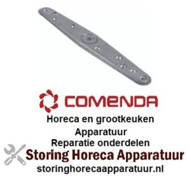 728517597 - Wasarm sproeiers 7 COMENDA