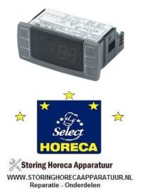 256S900.02 - Elektronische regelaar HORECASELECT GDS1134