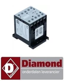 866164608 - RELAIS friteuse DIAMOND E77/F26A7-N