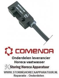 331120366 - Magneetschakelaar vaatwasser COMENDA BC2E