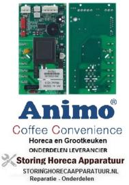 114402494 - Printplaat voor koffiemachine ANIMO