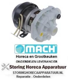 155500981 - Vaatwasmachine waspomp MACH