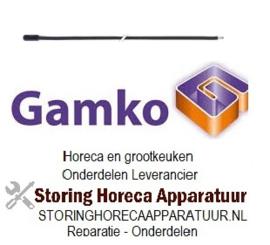 390379161 - Temperatuurvoeler NTC voeler -40 tot +110°C drankenkoeling  GAMKO