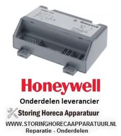 906101165 - Gasbranderautomaat HONEYWELL type S4560A