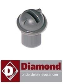 510140007 - Naspoelsproeier DIAMOND D86