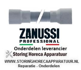 253049856 - Afvoerslang vaatwasser ZANUSSI WT4