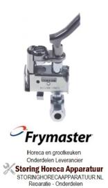 079107393 - Waakvlambrander type 262A38 voor FRYMASTER