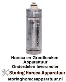 405530365 - Waterfilter EVERPURE type OCS² capaciteit 2840l stroomsnelheid 114l/h werkdruk max. 10bar
