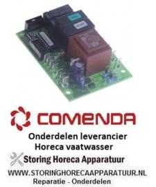 846121287 - Printplaat vaatwasser COMENDA