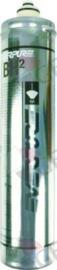 530243 - Waterfilter EVERPURE type BH2 capaciteit 11300l stroomsnelheid 114l/h werkdruk max. 10bar