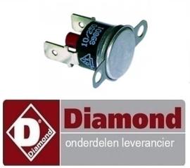 8902.360.47 - Maximaalclixon  DIAMOND DFE6/6 AC