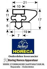 HSA2601 - HORECA-SELECT SALADETTE REPARATIE ONDERDELEN