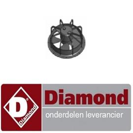 ID70/HE - DIAMOND KOELKAST GASTRO LINE PLUS REPARATIE ONDERDELEN