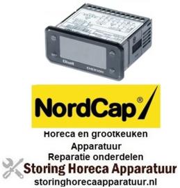 978378753 - Elektronische regelaar voor koeling NORDCAP