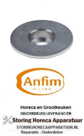 606526219 - Maalschijfhouder aluminium voor ANFIM