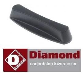 258A15016 - Handvat friteuse DIAMOND FSM