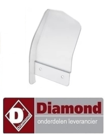 306698574 - Handbeschermer voor snijmachine  DIAMOND  350/AVV